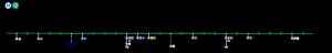 1000px-Metro_Paris_M12-plan