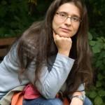 Maria Cecilia ANGULO