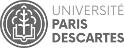 Paris Descartes